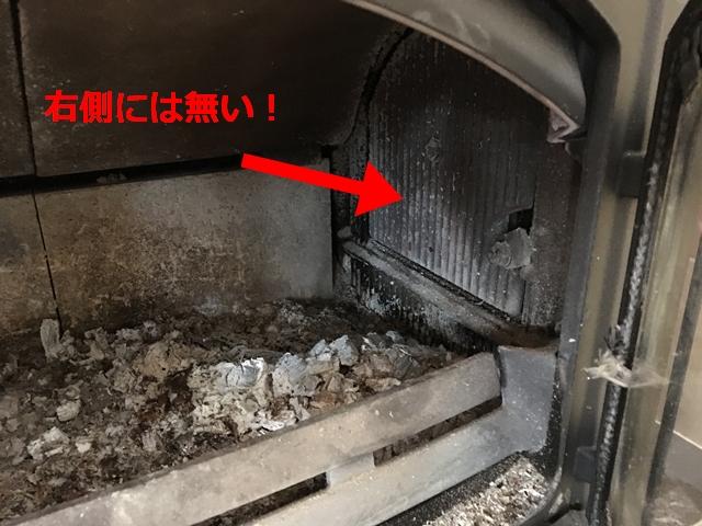 f:id:mishimasaiko:20180413140337j:plain