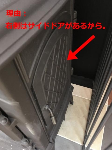 f:id:mishimasaiko:20180413140420j:plain