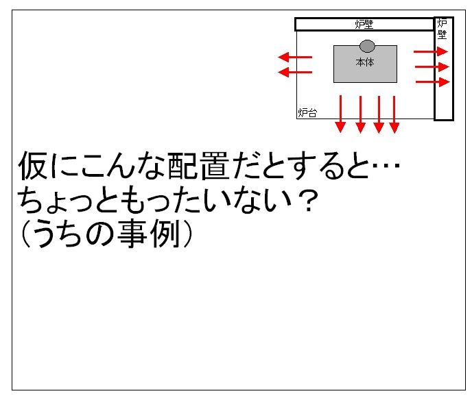 f:id:mishimasaiko:20180413140516j:plain