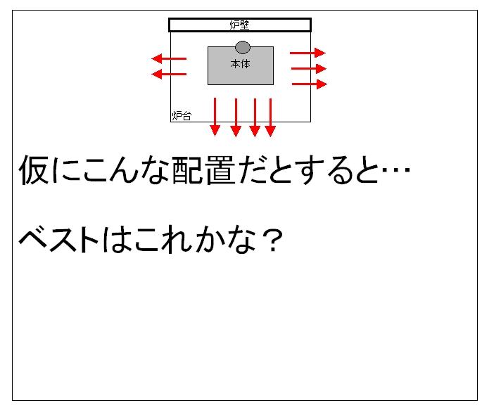f:id:mishimasaiko:20180413140605j:plain