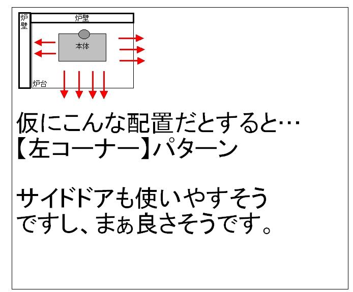 f:id:mishimasaiko:20180413140651j:plain