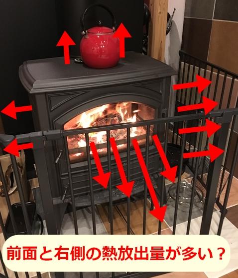 f:id:mishimasaiko:20180413140900j:plain