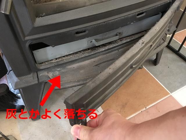 f:id:mishimasaiko:20180413141201j:plain
