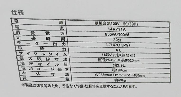f:id:mishimasaiko:20180503142818j:plain