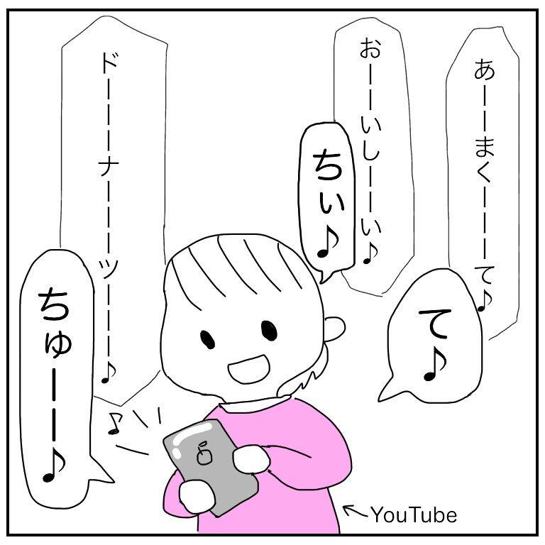 f:id:mishimasaiko:20180515103216j:plain