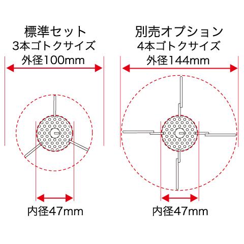 f:id:mishimasaiko:20180525150154j:plain