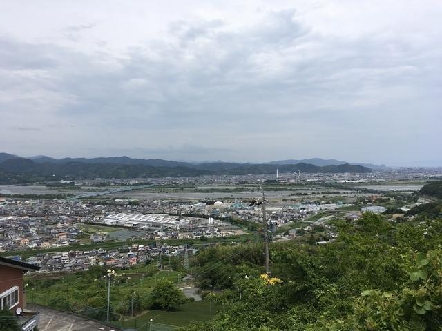 f:id:mishimasaiko:20180530163258j:plain