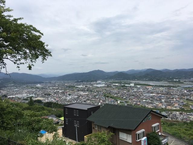 f:id:mishimasaiko:20180530163331j:plain