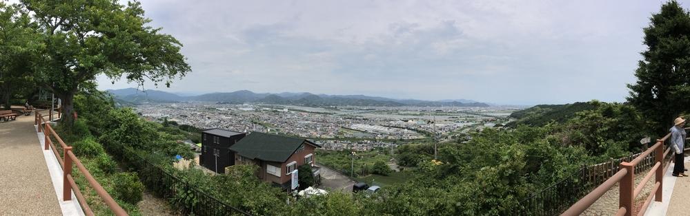 f:id:mishimasaiko:20180530163340j:plain