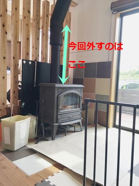 f:id:mishimasaiko:20180608100534j:plain