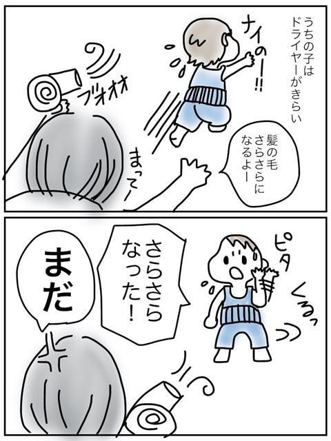 f:id:mishimasaiko:20180727095211j:plain