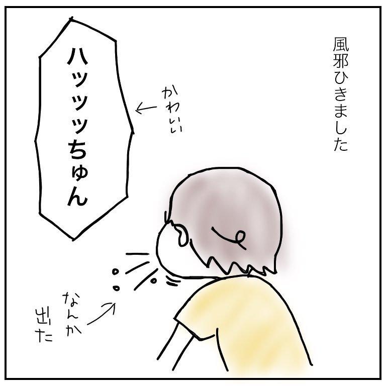 f:id:mishimasaiko:20180820110325j:plain