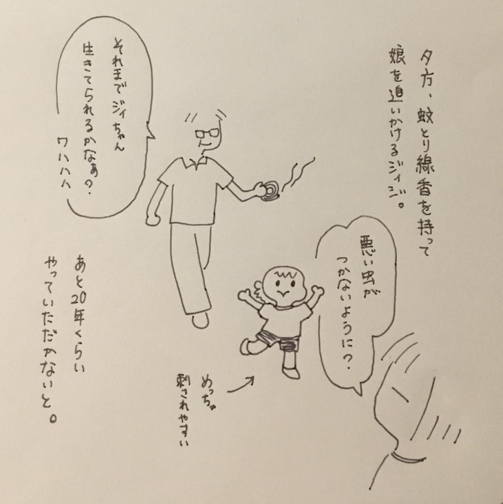 f:id:mishimasaiko:20180820110600j:plain
