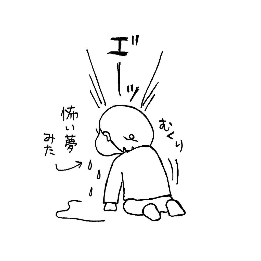 f:id:mishimasaiko:20181017151340j:plain