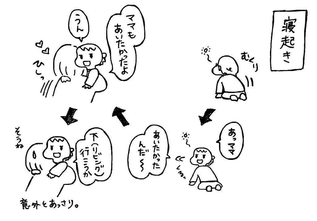 f:id:mishimasaiko:20181017151548j:plain
