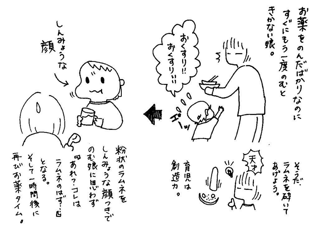 f:id:mishimasaiko:20181029172416j:plain