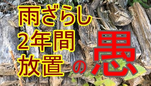 f:id:mishimasaiko:20181129171413j:plain