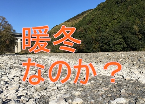 f:id:mishimasaiko:20181203110201j:plain