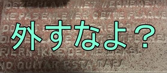 f:id:mishimasaiko:20190109114040j:plain