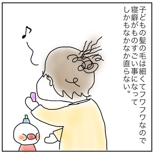 f:id:mishimasaiko:20190206133424j:plain