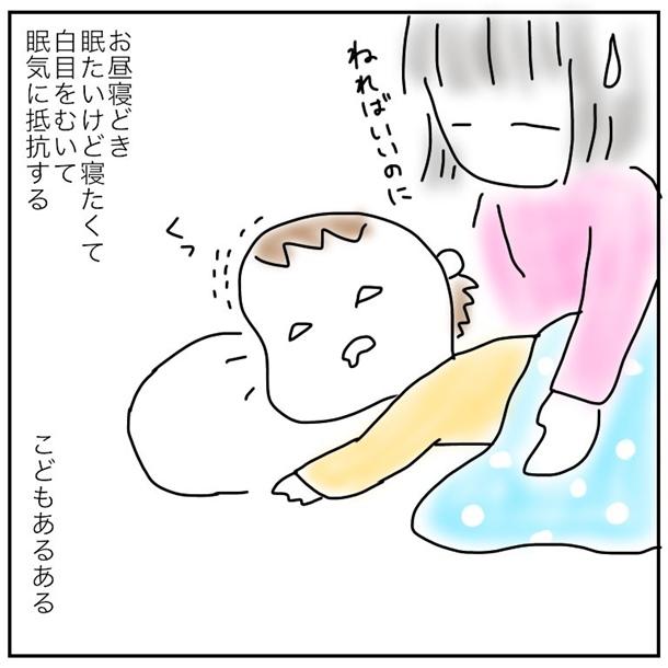 f:id:mishimasaiko:20190206133649j:plain