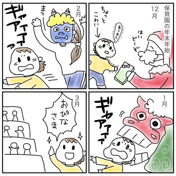 f:id:mishimasaiko:20190227121130j:plain