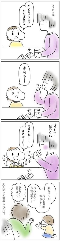 f:id:mishimasaiko:20190227121359j:plain