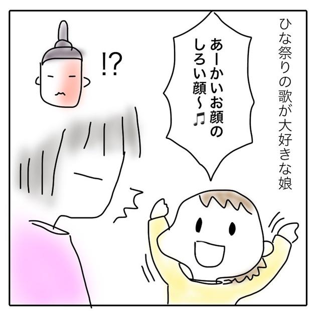 f:id:mishimasaiko:20190318142153j:plain