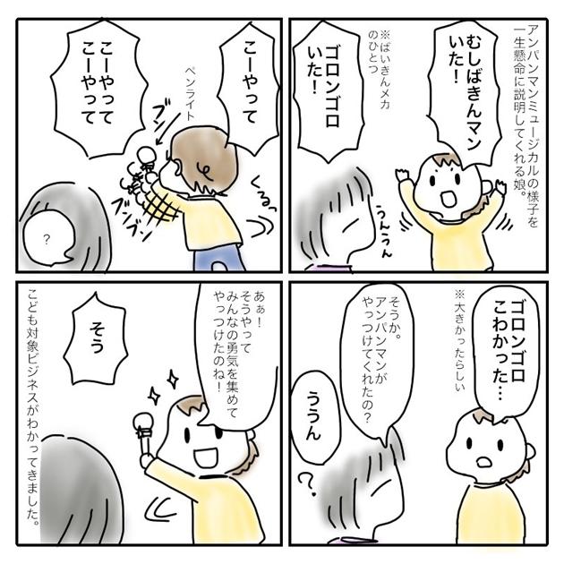 f:id:mishimasaiko:20190318142247j:plain