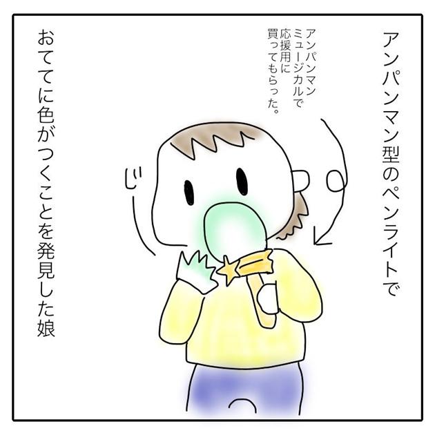f:id:mishimasaiko:20190318142341j:plain