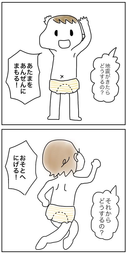 f:id:mishimasaiko:20190426093059j:plain