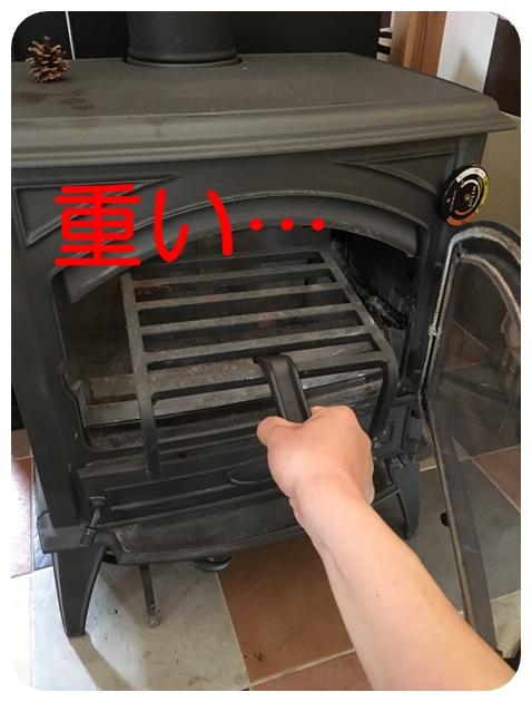 f:id:mishimasaiko:20190503102448j:plain
