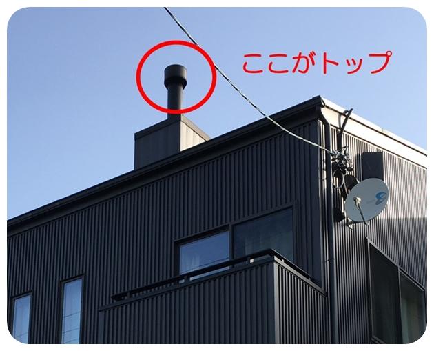 f:id:mishimasaiko:20190531153425j:plain
