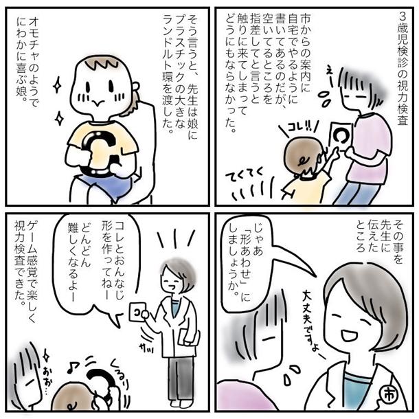 f:id:mishimasaiko:20190606160440j:plain