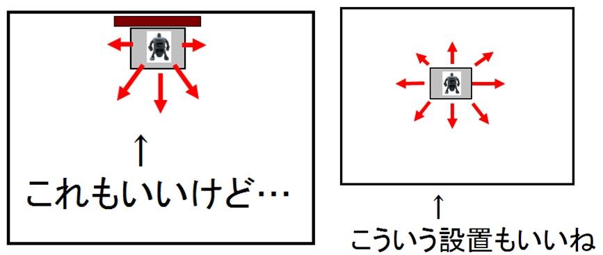 f:id:mishimasaiko:20190906144743j:plain
