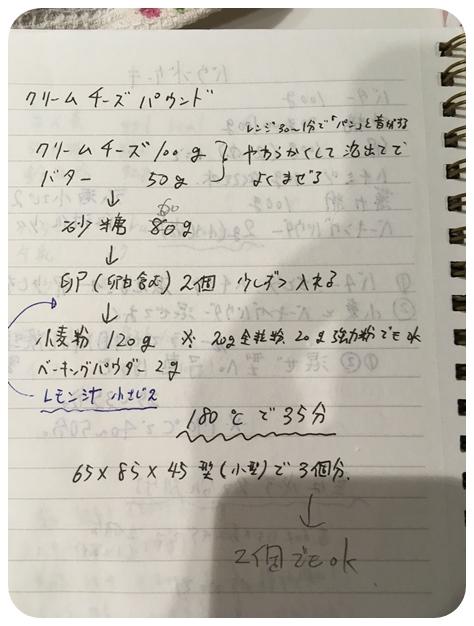 f:id:mishimasaiko:20191226104936j:plain