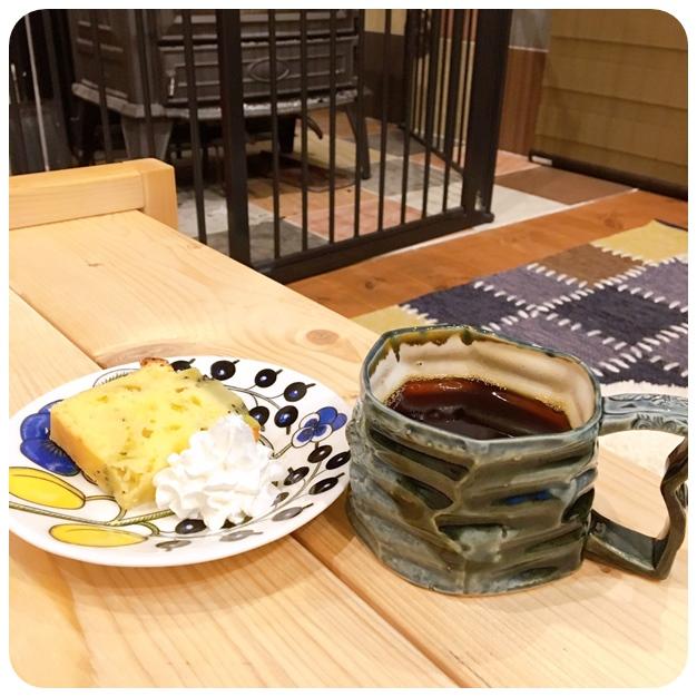f:id:mishimasaiko:20191226110807j:plain