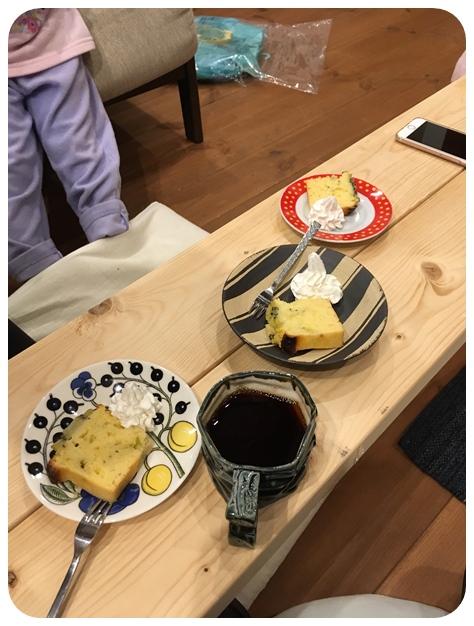 f:id:mishimasaiko:20191226110929j:plain