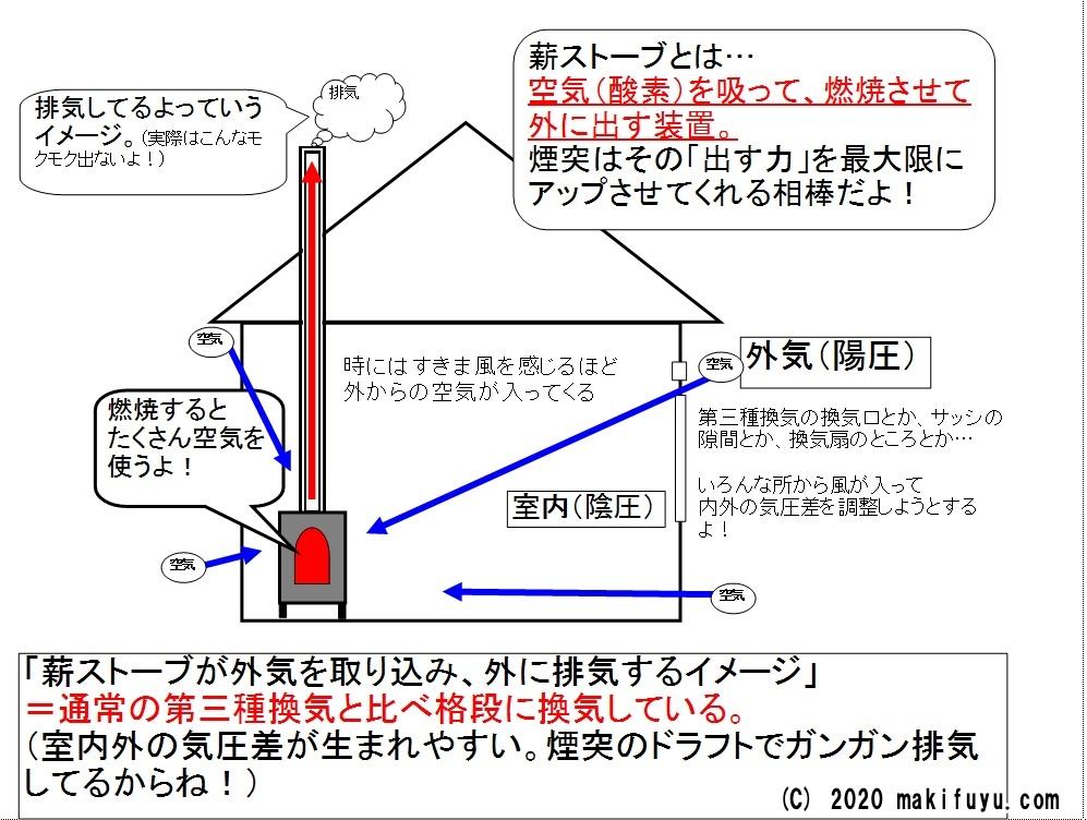 f:id:mishimasaiko:20200323145446j:plain