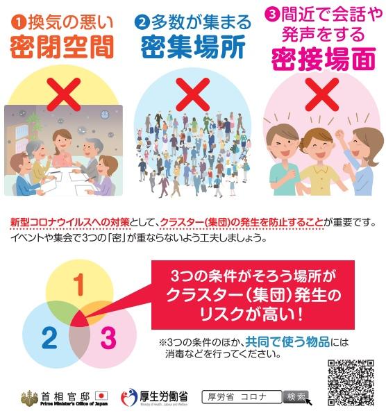 f:id:mishimasaiko:20200324101945j:plain