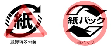 f:id:mishimasaiko:20200331145037j:plain