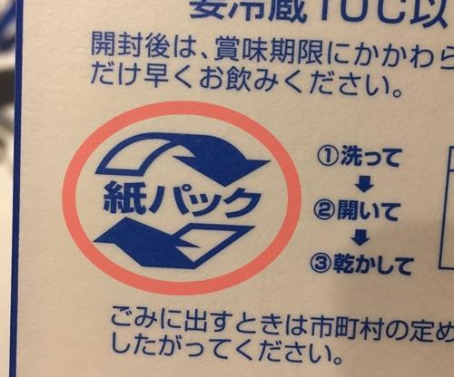f:id:mishimasaiko:20200331145124j:plain