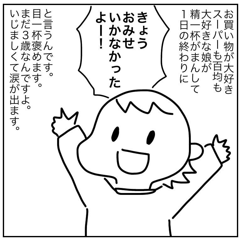 f:id:mishimasaiko:20200415161450j:plain