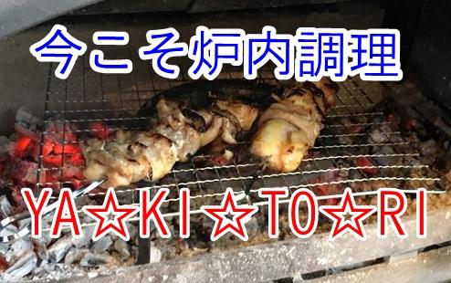 f:id:mishimasaiko:20200424140501j:plain