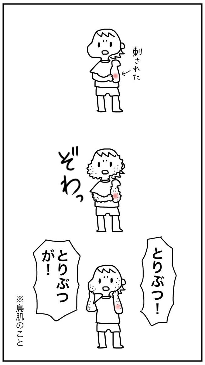 f:id:mishimasaiko:20200617105045j:plain