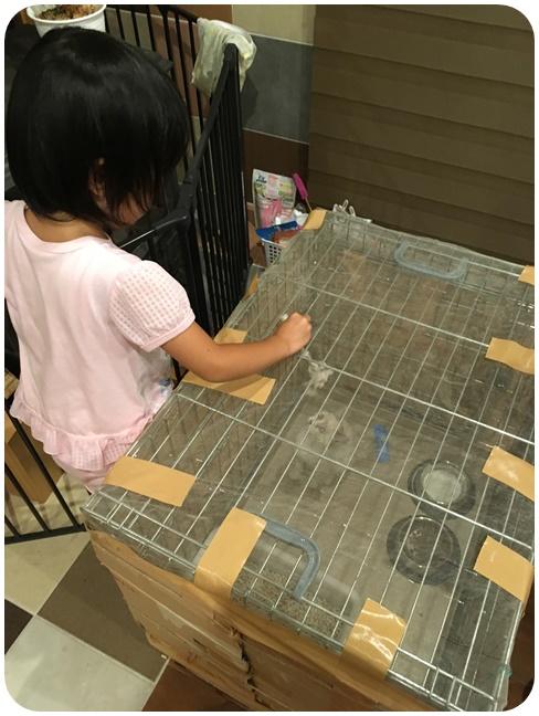 f:id:mishimasaiko:20200819125340j:plain