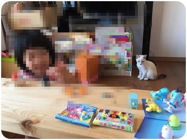 f:id:mishimasaiko:20200819143054j:plain