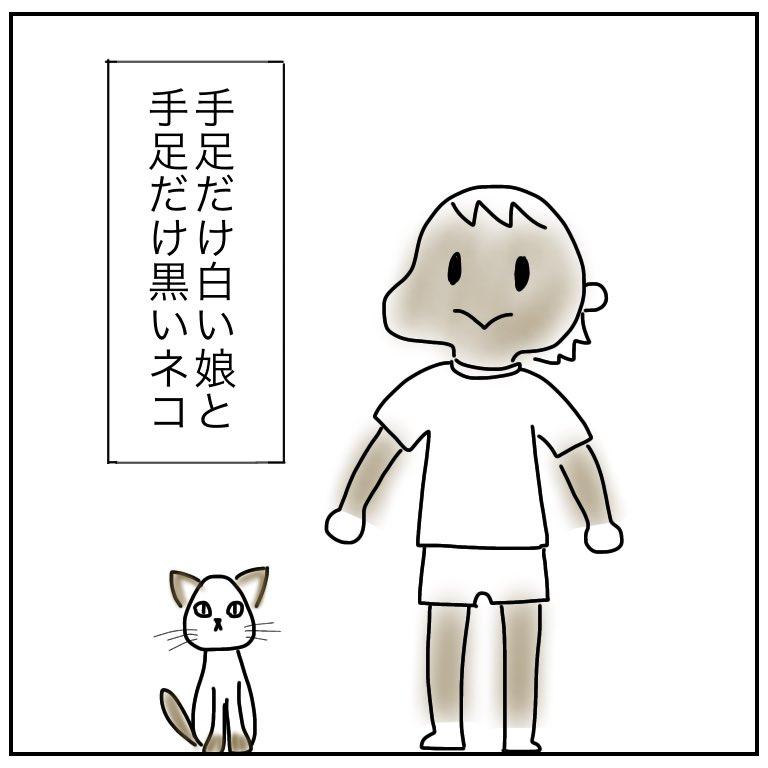 f:id:mishimasaiko:20200926132622j:plain