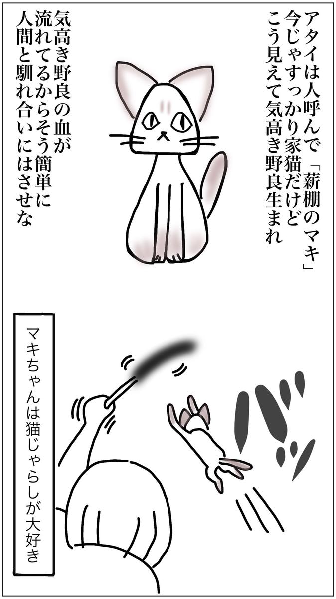 f:id:mishimasaiko:20200926134408j:plain