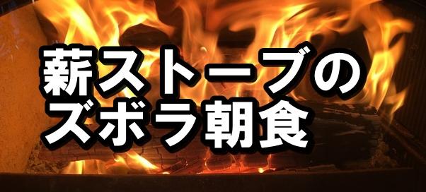f:id:mishimasaiko:20201130163520j:plain